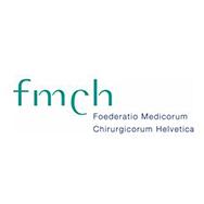 Logo fmCH
