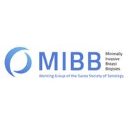 Logo MIBB