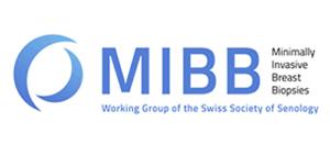 MIBB - Minimal Invasive Breast Biopsies