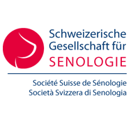 Logo SGS