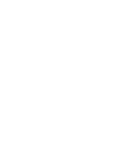 product icon Validate