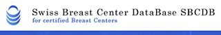 Logo SBCDB