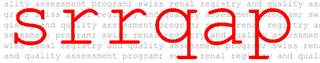 Logo Project srrqap
