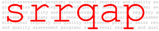 Logo Projekt srrqap