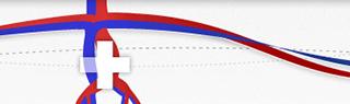 Logo swissvasc