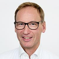 Prof. Dr. med. Othmar Schöb