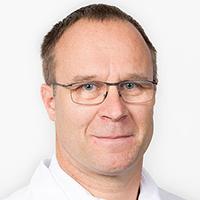 Dr. Felix Bauknecht