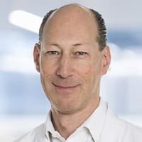 Prof. Dr. med. Ralph Schmid