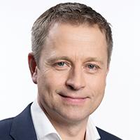 Prof. Dr. Dieter Hahnloser