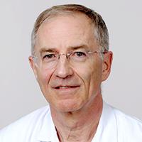 Prof. Dr. Hans-Peter Simmen