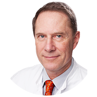 Prof. Dr. Christian Waydhas