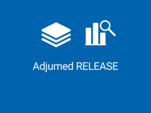 Release Adjumed