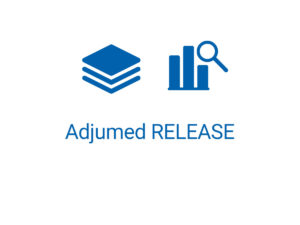 Bild Release Adjumed
