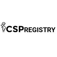 Logo CSP-Registry