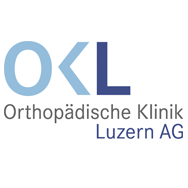 Orthopädie OKL Luzern
