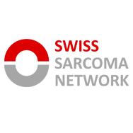 Swiss Sarcoma Network