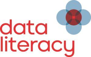 Kampagne der KKA zu Data Literacy